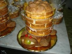 torte-e-rinfreschi_08