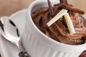 mousse-al-cioccolato-e-caffè