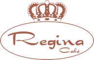 Regina Cafè
